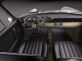 Porsche 901 coupe 1964 3801_9.jpg