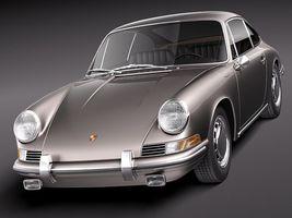 Porsche 901 coupe 1964 3801_2.jpg