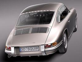 Porsche 901 coupe 1964 3801_6.jpg