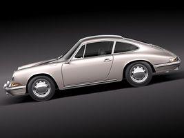 Porsche 901 coupe 1964 3801_7.jpg