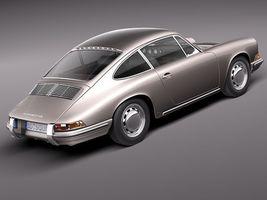 Porsche 901 coupe 1964 3801_5.jpg