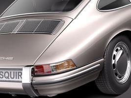 Porsche 901 coupe 1964 3801_4.jpg