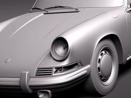 Porsche 901 coupe 1964 3801_10.jpg