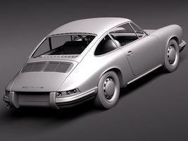 Porsche 901 coupe 1964 3801_11.jpg