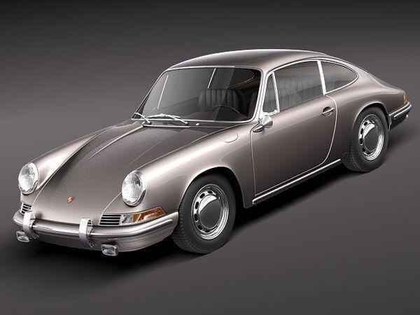 Porsche 901 coupe 1964 3801_1.jpg