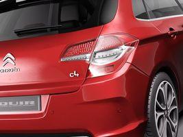 Citroen C4 2011 3803_4.jpg