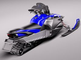 Yamaha Apex Snowmobile 2011 3806_6.jpg