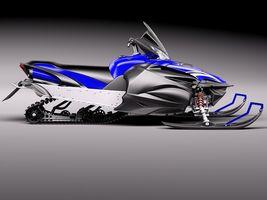 Yamaha Apex Snowmobile 2011 3806_7.jpg
