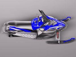 Yamaha Apex Snowmobile 2011 3806_8.jpg