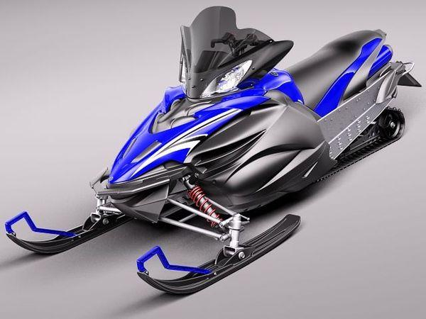Yamaha Apex Snowmobile 2011 3806_1.jpg