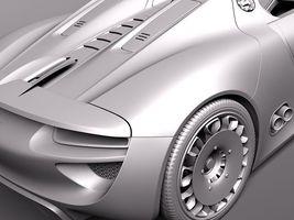 Porsche 918 Spyder 2012 3807_11.jpg