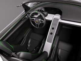 Porsche 918 Spyder 2012 3807_9.jpg