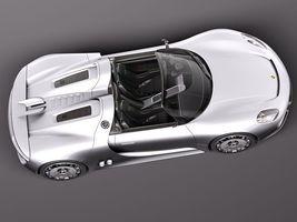 Porsche 918 Spyder 2012 3807_8.jpg
