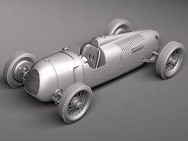 Auto Union Type C 1936 3811_23.jpg