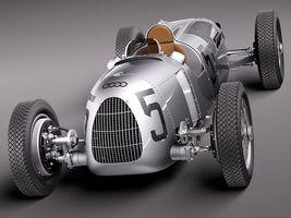 Auto Union Type C 1936 3811_2.jpg