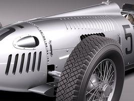 Auto Union Type C 1936 3811_4.jpg