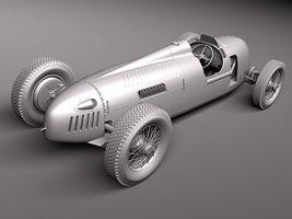 Auto Union Type C 1936 3811_20.jpg
