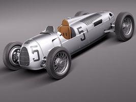 Auto Union Type C 1936 3811_11.jpg
