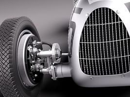 Auto Union Type C 1936 3811_3.jpg