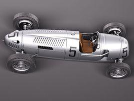 Auto Union Type C 1936 3811_8.jpg