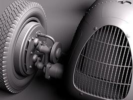 Auto Union Type C 1936 3811_24.jpg