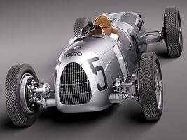 Auto Union Type C 1936 3811_12.jpg