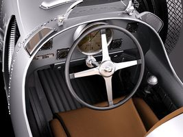 Auto Union Type C 1936 3811_9.jpg