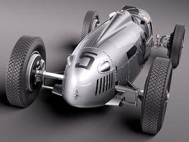Auto Union Type C 1936 3811_16.jpg