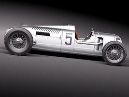 Auto Union Type C 1936 3811_17.jpg