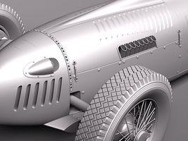Auto Union Type C 1936 3811_21.jpg