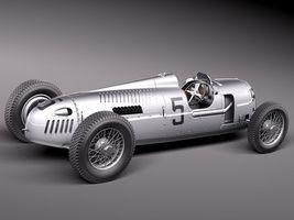 Auto Union Type C 1936 3811_5.jpg