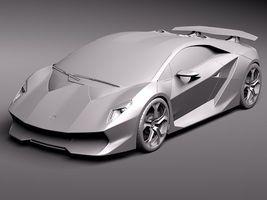 Lamborghini Sesto Elemento 3813_12.jpg