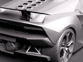 Lamborghini Sesto Elemento 3813_10.jpg