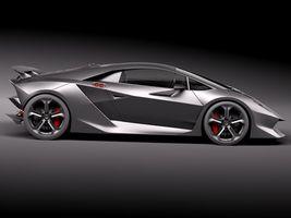 Lamborghini Sesto Elemento 3813_7.jpg