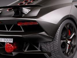 Lamborghini Sesto Elemento 3813_4.jpg