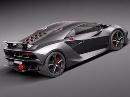 Lamborghini Sesto Elemento 3813_5.jpg