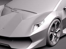Lamborghini Sesto Elemento 3813_11.jpg