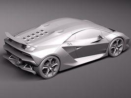 Lamborghini Sesto Elemento 3813_9.jpg
