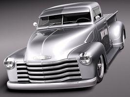 Chevrolet Pickup 1950 streetrod custom 3815_2.jpg
