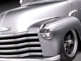 Chevrolet Pickup 1950 streetrod custom 3815_3.jpg