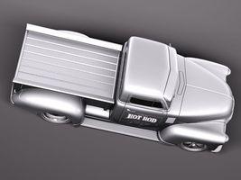 Chevrolet Pickup 1950 streetrod custom 3815_8.jpg