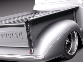 Chevrolet Pickup 1950 streetrod custom 3815_4.jpg