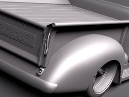 Chevrolet Pickup 1950 streetrod custom 3815_10.jpg