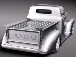 Chevrolet Pickup 1950 streetrod custom 3815_5.jpg