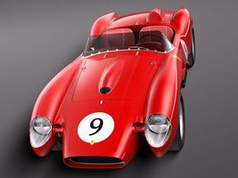 Ferrari 250 Testa Rossa 1957 3817_2.jpg
