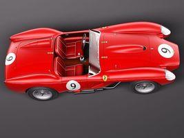 Ferrari 250 Testa Rossa 1957 3817_8.jpg