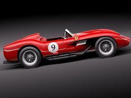 Ferrari 250 Testa Rossa 1957 3817_7.jpg