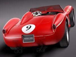 Ferrari 250 Testa Rossa 1957 3817_6.jpg