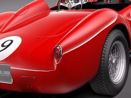 Ferrari 250 Testa Rossa 1957 3817_4.jpg