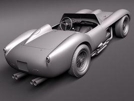 Ferrari 250 Testa Rossa 1957 3817_11.jpg
